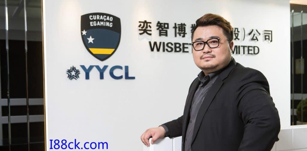 奕智博數位、奕智博ptt、奕智博dcard、合法博弈、台灣博弈公司
